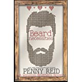 Beard Necessities: A Small Town Romantic Comedy (Winston Brothers Book 7)