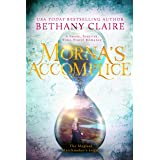Morna's Accomplice: A Sweet, Scottish Time Travel Romance (The Magical Matchmaker's Legacy Book 5)
