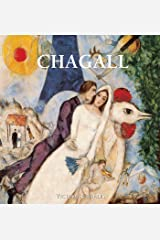 Marc Chagall (Spanish Edition) Kindle Edition