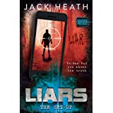 Liars #3: The Set-Up