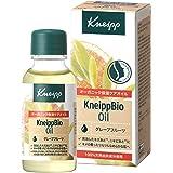 クナイプ(Kneipp) ビオ オイル 20mL 美容液