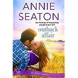 Outback Affair
