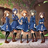 スクールガールストライカーズ ~トゥインクルメロディーズ~ Melody Collection Vol.2(CD2枚組+DVD)