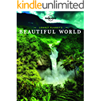 Lonely Planet's Beautiful World (English Edition)