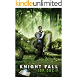 Knight Fall (The Reminiscent Exile Book 3)