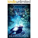 Witching For Kismet (Premonition Pointe Book 6)