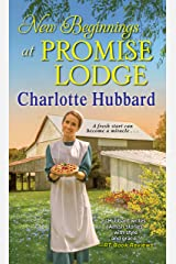 New Beginnings at Promise Lodge Kindle Edition