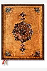 2021 Safavid, Ultra, DAY: DE6867-9 Unknown Binding