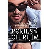 The Perils of Effrijim