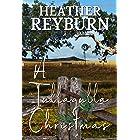 A Tullagulla Christmas (Tullagulla Series Book 4)