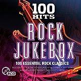 100 Hits  Rock Jukebox