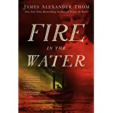 Fire in the Water