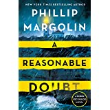 Reasonable Doubt: A Robin Lockwood Novel: 3