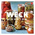 WECK COOKING