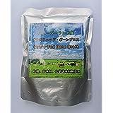 ニュージーランド産 牧草牛 グラスフェッド・ボーンブロス 300ml