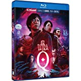 Neo Ultra Q: Complete Series [Blu-ray]