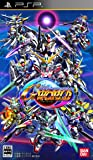 SDガンダム ジージェネレーション ワールド(通常版) - PSP