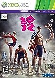 London 2012 Olympics (輸入版:北米) XBOX360