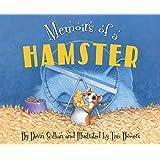 Memoirs of a Hamster (Memoirs Of...)