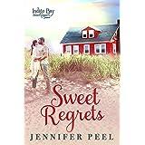 Sweet Regrets (Indigo Bay Sweet Romance Series Book 5)