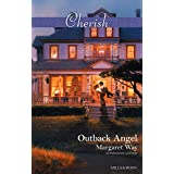 Outback Angel