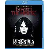 エクソシスト2 [Blu-ray]