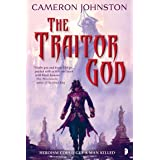 The Traitor Gods: The Age of Tyranny Book I: 1