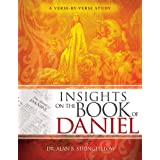 Insights on the Book of Daniel: A Verse-by-verse Study