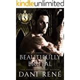 Beautifully Brutal (Soldati di Sangue Book 1)