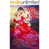With This Kiss: A First-In Series Romance Collection