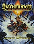 Pathfinder Roleplaying Ultimate Wilderness