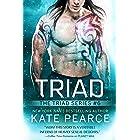 Triad (The Triad Series Book 6)
