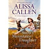 Snowy Mountains Daughter