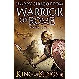 Warrior of Rome II: King of Kings: King Of Kings