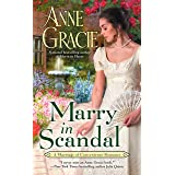 Marry In Scandal: 2