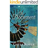 The Document (The Amish Farm Series Book 2)