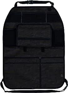 【Amazon.co.jp限定】 STYLISH PLUS(スタイリッシュプラス) 収納しやすく車内すっきり スマートドライブポケット