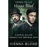 Vienna Blood: (Vienna Blood 2)