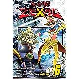 Yu-Gi-Oh! Zexal, Vol. 6 (Volume 6)