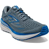 Brooks Men's Glycerin GTS 19 Running Shoe