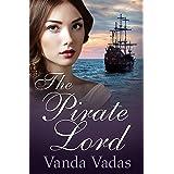 The Pirate Lord (Random Romance)
