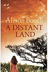 A Distant Land Kindle Edition