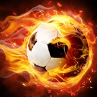 European Football Soccer App