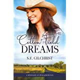Cotton Field Dreams (A Mindalby Outback Romance, #1)