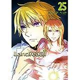 Landreaall: 25【イラスト特典付】 (ZERO-SUMコミックス)