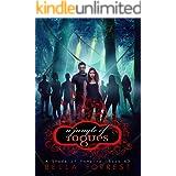 A Shade of Vampire 63: A Jungle of Rogues