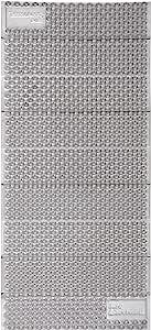 THERMAREST(サーマレスト) アウトドア用マットレス クローズドセルマットレス Zライト ソル R値2.0 【日本正規品】