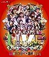 LIVE BEYOOOOOND1St (Blu-ray)(特典なし)