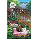 Dangerous Alterations: 5