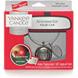 Yankee Candle Charming Scents Linear Starter Kit, Macintosh